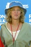 Nancy Allen Photo 1