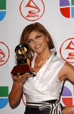 Ana Barbara Photo 1
