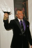 Stephen J.Cannell Photo 1