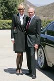 President Ronald Reagan Photo 1