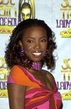 Heather Headley Photo 1