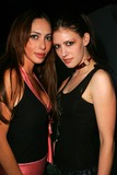 Carolina Bacardi Photo 1