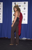 Tisha Campbell Photo 1