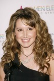 Ashley Tisdale Photo 1