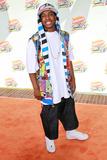 Lil 'J Photo 1