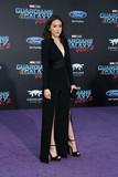 Chloe Bennet Photo - Chloe Bennetat the Guardians of the Galaxy Vol 2  Los Angeles Premiere Dolby Theater Hollywood CA 04-10-17
