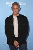 Adam Shankman Photo - Adam Shankmanat the Love  Friendship Los Angeles Premiere DGA Theater Los Angeles CA 05-03-16