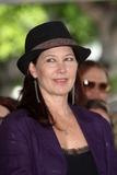 Kathy Valentine Photo 1