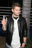 Jack  Osbourne Photo - Jack Osbourneat the Helio Drift Launch Party 400 S La Brea Los Angeles CA 11-13-06