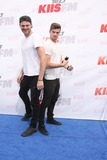 The Chainsmokers Photo 1