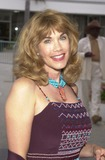 Barbi Benton Photo 1