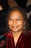 Alice Walker Photo 1