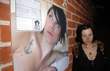 Suicide Girls Photo 1