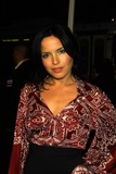 Andrea Corrs Photo 1
