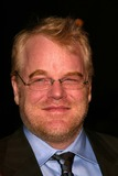 Phillip Seymour Hoffman Photo 1