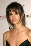 Katherine Waterston Photo 1