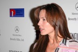 Krista Allen Photo 1
