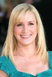 Angela Kinsey Photo 1