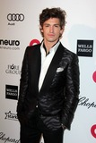 Asher Monroe Photo - Asher Monroeat the 23rd Annual Elton John Academy Awards Viewing Party City of West Hollywood Park West Hollywood CA 02-22-15