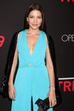 Adriana Fonseca Photo - Adriana Fonsecaat the Triple 9 Premiere Regal 14 Theaters Los Angeles CA 02-16-16