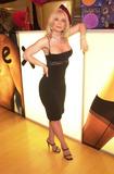 Nina Hartley Photo 1
