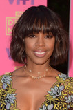 Kelly Rowland Photo - Kelly Rowlandat VH1s 2nd Annual Dear Mama An Event To Honor Moms Huntington Library Pasadena CA 05-06-17