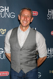 Adam Shankman Photo - Adam Shankmanat the High Strung Premeire TCL Chinese 6 Theaters Hollywood CA 03-29-16