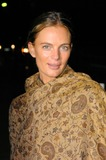 Gabrielle Anwar Photo 1