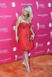 Miranda Lambert Photo 1