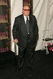 James Garner Photo 1