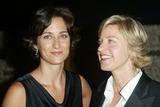 Ellen Degeneres Photo 1