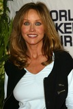 Tanya Roberts Photo 1