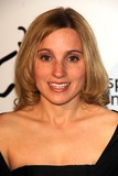 Kerri Strug Photo 1