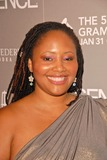 Lalah Hathaway Photo - Lalah Hathaway at the ESSENCE Black Women in Music celebration honoring Mary J Blige Sunset Tower Hotel West Hollywood CA 01-27-10