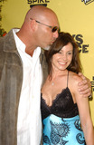 Bill Goldberg Photo 1
