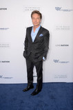 Richard Marx Photo - Richard Marxat the 2017 The Humane Society Gala Paramount Studios Los Angeles CA 04-22-17