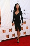 Amy Hunter Photo - Amy Hunterarriving at the 21st Annual Soul Train Music Awards Pasadena Civic Auditorium Pasadena CA 03-10-07