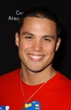 Michael Copon Photo 1