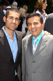 Mike Kasem Photo 1