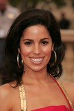Ana Ortiz Photo 1
