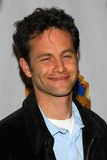 Kirk Cameron Photo 1