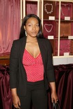 Nona Gaye Photo 1