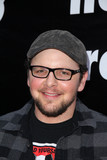 AUSTIN BASIS Photo - Austin Basisat the Where Hope Grows Los Angeles Premiere Arclight Hollywood CA 05-04-15