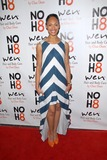 Lesley-Ann Brandt Photo - Lesley-Ann Brandtat the NOH8 Campaign 4th Anniversary Celebration Avalon Hollywood 12-12-12