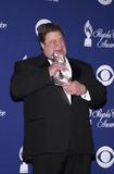 John Goodman Photo 1