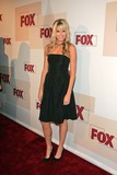 Sarah Wright Photo - Sarah Wright at the Fox 2004 Fall Lineup Central West Hollywood CA 10-19-04