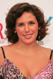 Angelica Vale Photo 1