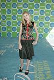 Hannah Pilkes Photo 1