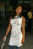 Kimberly Page Photo - Kimberly Page at the World Premiere of the 40 Year-Old Virgin Arclight Hollywood Hollywood CA 08-11-05