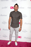 Alan Bersten Photo - Alan Berstenat the OK Magazine Summer Kick-Off Party W Hollywood Hotel Hollywood CA 05-17-17